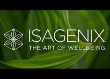 preview-full-Isa logo
