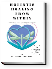 Holistic Healing Within (1)