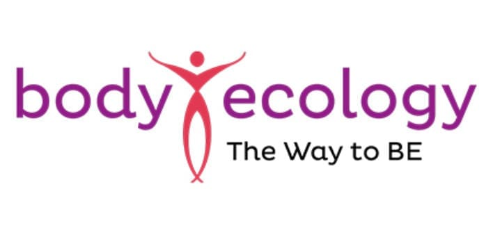 Body Ecology Diet (BED)